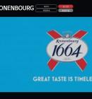크로넨버그 먹튀사이트 rg-kro.com 841만원 먹튀 먹튀검증커뮤니티 토이버
